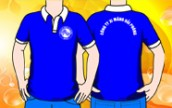 áo đồng phục công ty 02