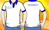 áo đồng phục công ty 06